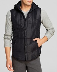Y-3 Ultra Light Gilet Vest