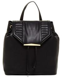 Danielle Nicole Eva Quilt Backpack