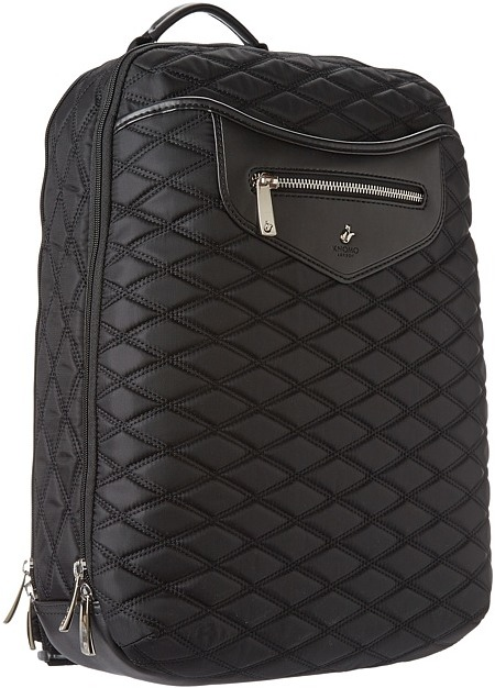 Where To Buy Laptop Backpacks