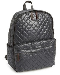 Metro backpack medium 141096