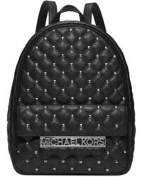 MICHAEL Michael Kors Michl Michl Kors Kim Studded Medium Backpack