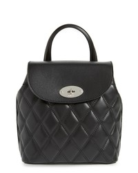 Mulberry Mini Bayswater Pack