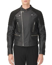 Sandro New Daytona Biker Jacket