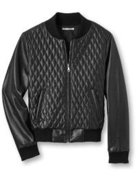 Rebecca Minkoff Nova Quilted Jacket