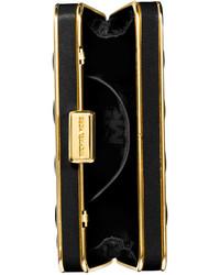 3b150aafcd71 MICHAEL Michael Kors Michl Michl Kors Elsie Quilted Box Clutch, $198 ...