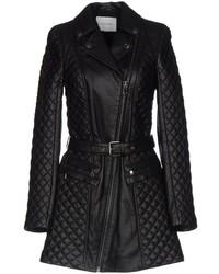 PIERRE BALMAIN Coats