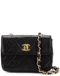 28e4d5eca06b Chanel Vintage Mini Kiss Lock Crossbody Bag Out of stock · Chanel Vintage  Mini Flap Crossbody Bag