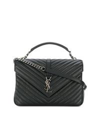 Saint Laurent Collge Shoulder Bag