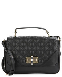 Diane von Furstenberg Dvf Gallery Transit Mini Crossbody Bag