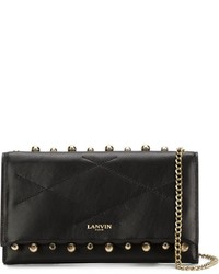 Lanvin Sugar Crossbody Bag