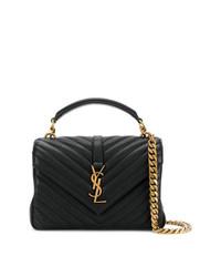 Saint Laurent Medium Collge Bag