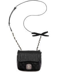 GUESS Merci Petite Flap Crossbody