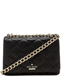 Kate Spade New York Mini Vivenna Crossbody