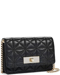 Kate Spade New York Sedgewick Place Crossbody Bag