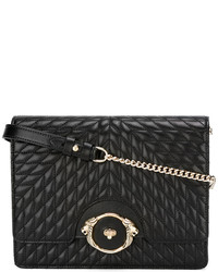 Quilted crossbody bag medium 3754997