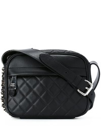 Quilted crossbody bag medium 830351