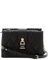 GUESS Shea Multi Compartt Crossbody