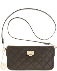 DKNY Small Crossbody