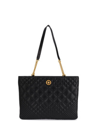 Versace Oversized Bag
