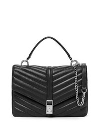 Botkier Dakota Quilted Leather Bag