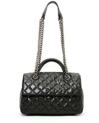 Factory Chained To You Handbag