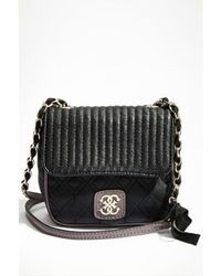 GUESS Merci Petite Cross Body