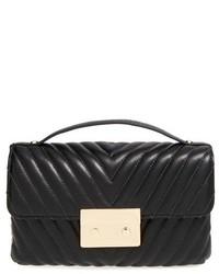 MICHAEL Michael Kors Michl Michl Kors Small Sloan Quilted Leather Shoulder Bag