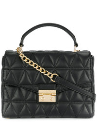 MICHAEL Michael Kors Michl Michl Kors Quilted Satchel Bag