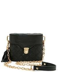 Nasty Gal Roam Around Bag