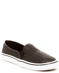 Dolce Vita Dv By Samari Slip On Sneaker