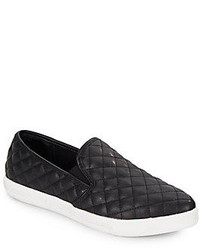 Steve Madden Eurros Slip On Sneakers