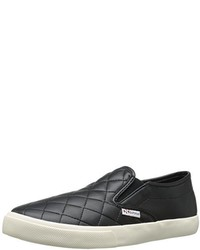 Superga 2311 Quiltedpuw Fashion Sneaker