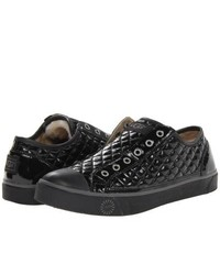 UGG Lla Quilted Slip On Shoes