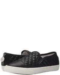 Geox Wnewclub12 Shoes