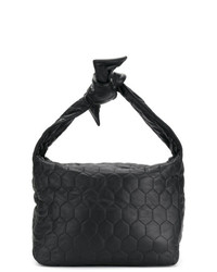 Victoria Beckham Balloon Shoulder Bag