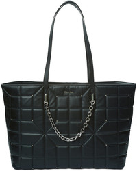 Calvin Klein Hera Quilted Extra Large Tote