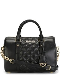 MICHAEL Michael Kors Michl Michl Kors Grayson Quilted Tote