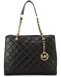 MICHAEL Michael Kors Michl Michl Kors Quilted Tote