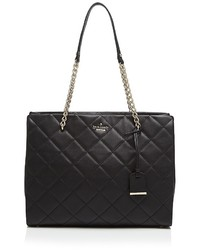 Kate Spade New York Emerson Place Phoebe Quilted Tote
