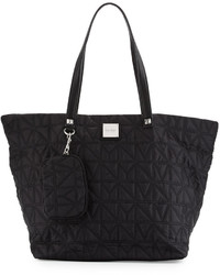 Nicole Miller City Life Tote