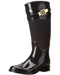 Ted Baker Berklean Rain Boot