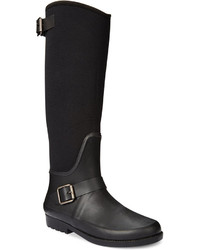 French Connection Cat Rain Boots
