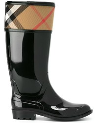 Crosshill rain boots medium 954940
