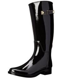 Ted Baker Elanera Waterproof Rain Boot