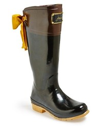 Evedon rain boot medium 197378