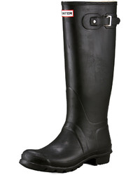 Tretorn Skerry Rain Boot Where To Buy Amp How To Wear