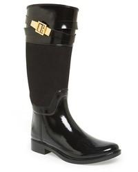 Ted Baker London Berklean Waterproof Rain Boot