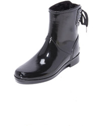 Michl michl kors larson rain booties medium 834912