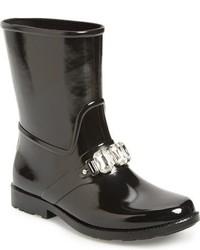 MICHAEL Michael Kors Michl Michl Kors Leslie Rain Boot