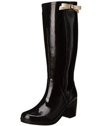 Kate Spade New York Romi Rain Boot